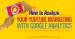 kh-analyze-youtube-google-analytics-600