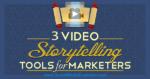 llk-video-storytelling-tools-600