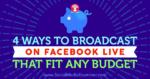 lp-broadcast-facebook-live-600
