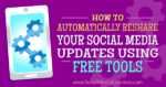sw-auto-reshare-free-tools-600