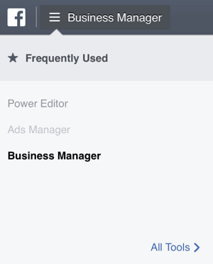 You need to have a Business Manager account to use Facebook's Offline Events.