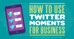 ag-twitter-moments-business-600