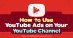 ag-youtube-channel-ads-600