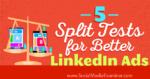 ar-split-test-linkedin-ads-600