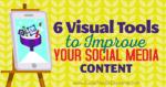 cc-social-content-visual-tools-600
