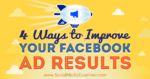 ed-improve-facebook-ads-600