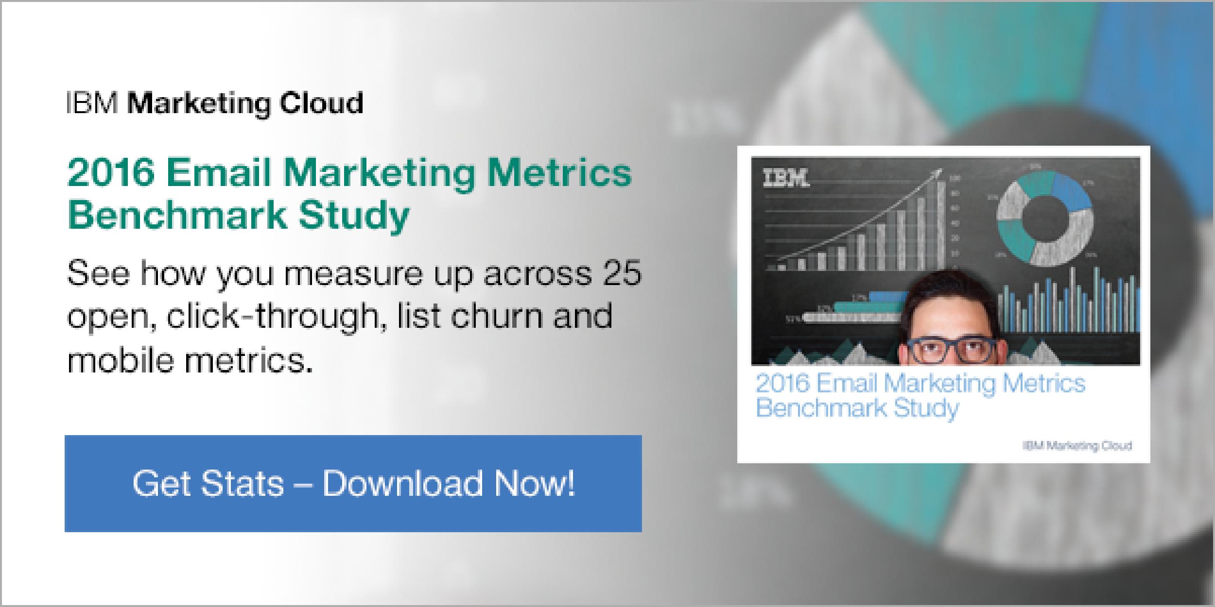 ibmmc-2016-email-benchmark-600x300