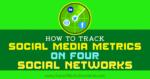 jg-track-social-metrics-platforms-600