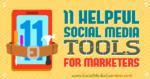 jk-helpful-social-tools-600