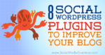 kc-wordpress-blog-plugins-600