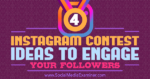 mg-engage-instagram-contests-600