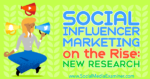 mk-influencer-marketing-research-600
