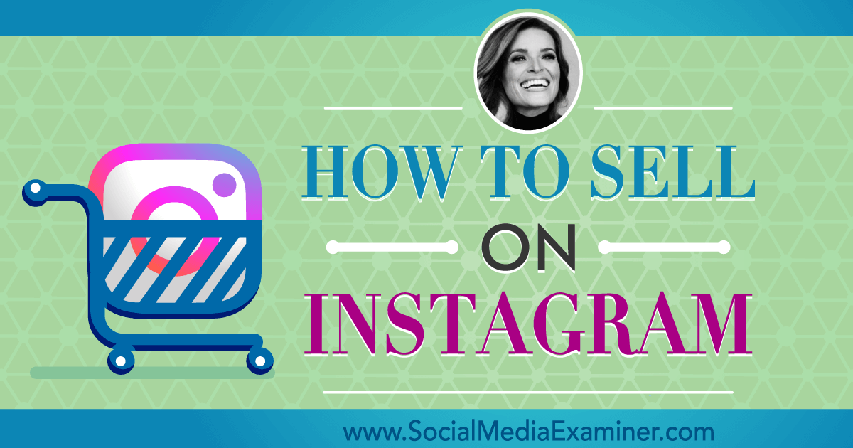 instagram star how to be a instagram star english edition