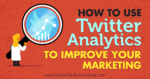 nk-twitter-analytics-improve-600