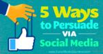 sq-persuade-followers-social-600