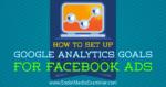 tc-google-goals-facebook-ads-600