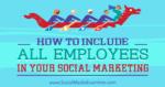 as-employee-advocates-social-media-600
