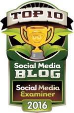 top 10 blog badge 2016