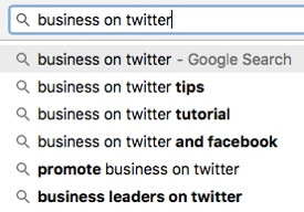 A Google search reveals further Q&A queries.