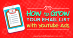 rw-youtube-email-opt-in-600