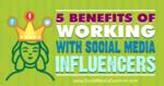 sb-social-media-influencers-600