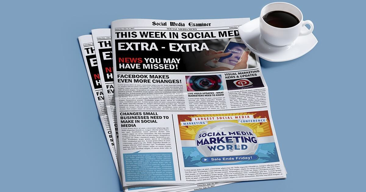 1389ef8ee8 Twitter Automatically Loops Short Videos  This Week in Social Media    Social Media Examiner