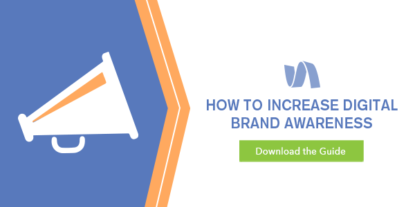 how to improve brand recognition in tv ads Learn how to measure brand awareness using web traffic metrics almost every marketing person i talk to shares one common goal: increase brand awareness in the traditional days of marketing and advertising.