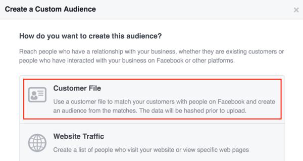 dk-custom-audience-customer-file-1.png