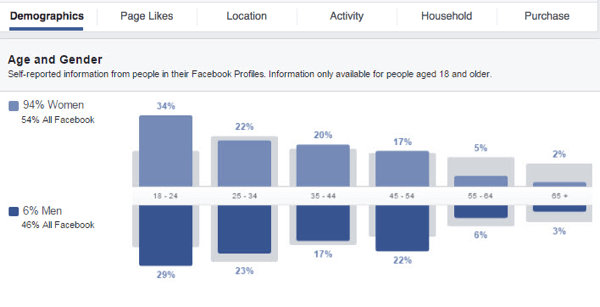 dk-facebook-audience-insights-demographics-3.png