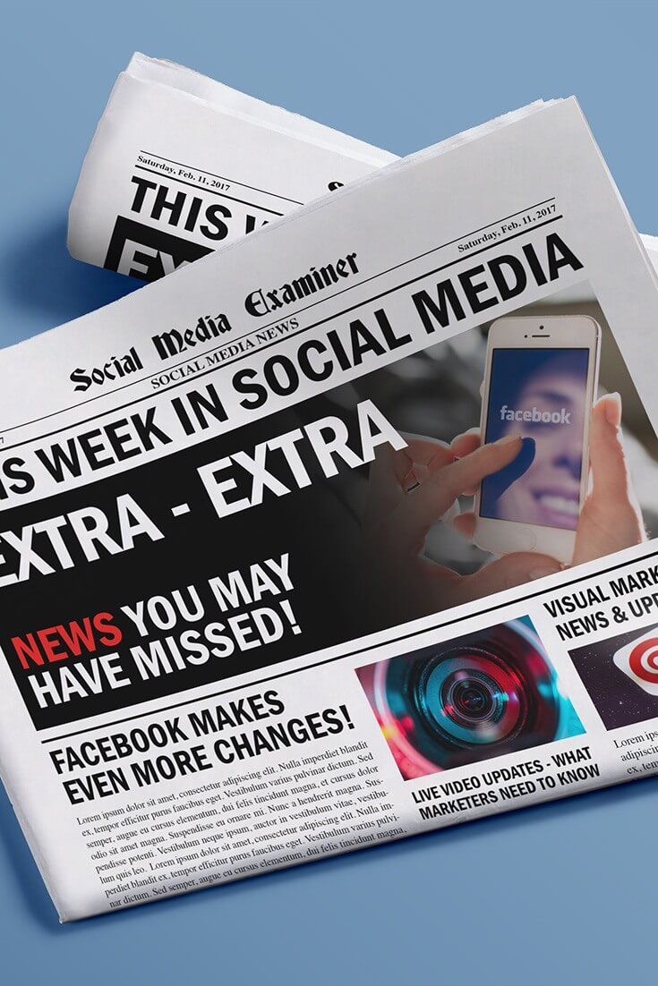 Youtube Mobile Website Gets A Boost: YouTube Mobile Live Streaming: This Week In Social Media