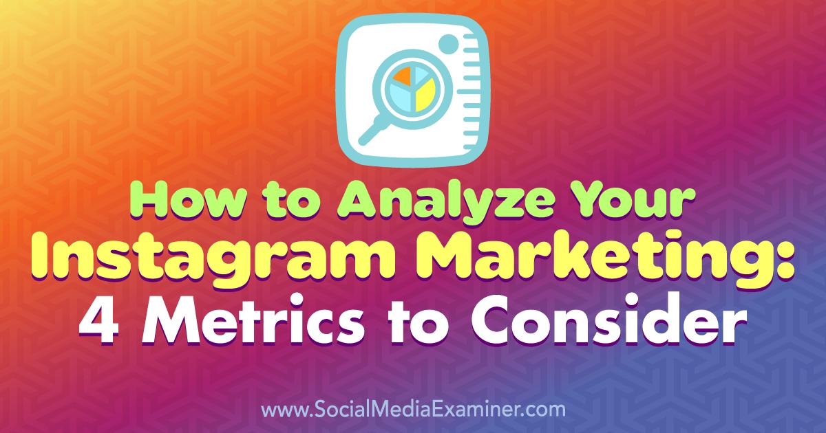 al-instagram-marketing-metrics-1200.png