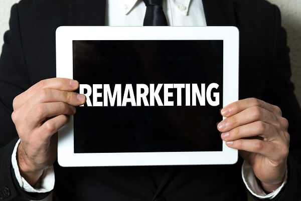 Marketers will now be able to remarket to users across multiple devices.