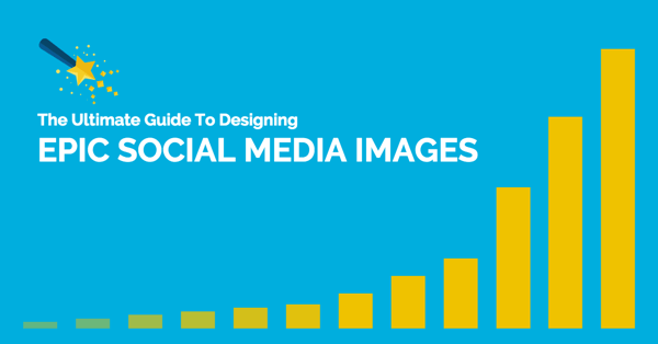 Including a chart in your Facebook ad visual can boost your click-through rate.
