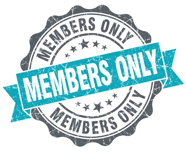 Members in your Facebook group are more important than the fans on your Facebook page because they're engaging with you every day.