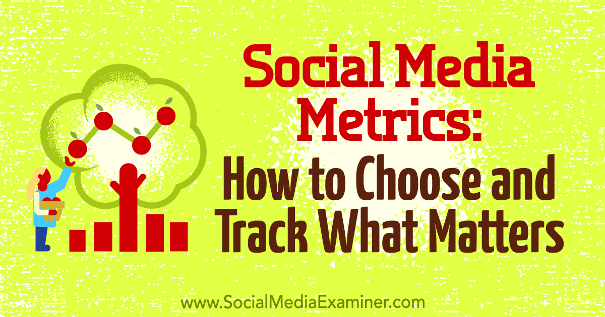 Social Media Metrics How To Chose What Works. Good Online Colleges For Business. Preschools In Pembroke Pines. How To Backup Data On Mac Drew Health Center. Dialectical Behavior Therapist. Dentist In Riverdale Ga On Line Business Card. Irs Office In Nashville Tn Acs It Outsourcing. Term Life Insurance Quote Online. Failure Of Server Apache Bridge