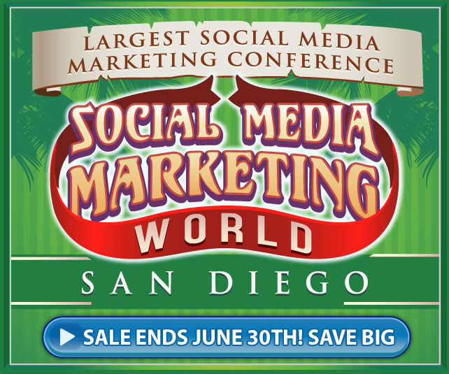 Social Media Marketing 2017: Guide to Marketing Beyond the Search Engine