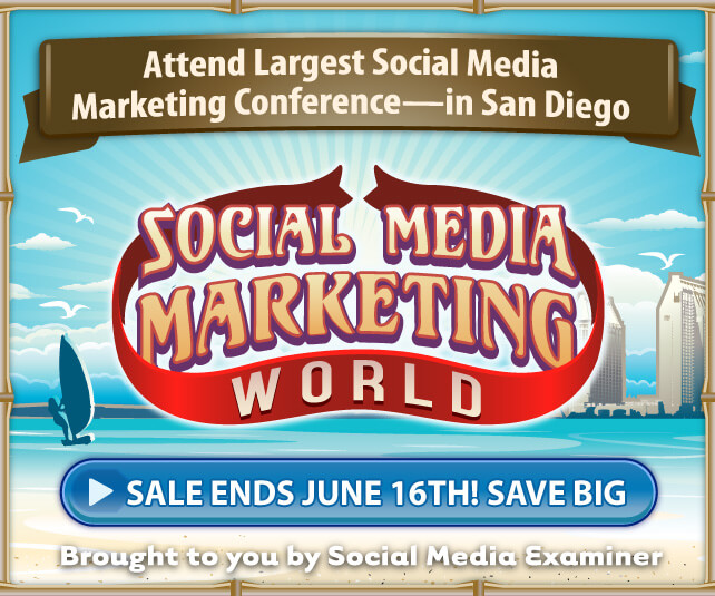 SME Large Surfer MiddleOfPageAdJune16 - Facebook Video Retargeting for Live Video and Beyond