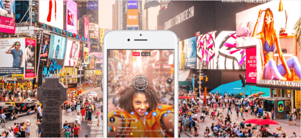 Facebook launched a series of updates that will improve and simplify the Live 360 experience for both creators and audiences.