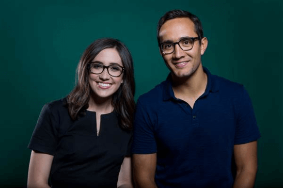 NBC News announced a new twice-daily news show called