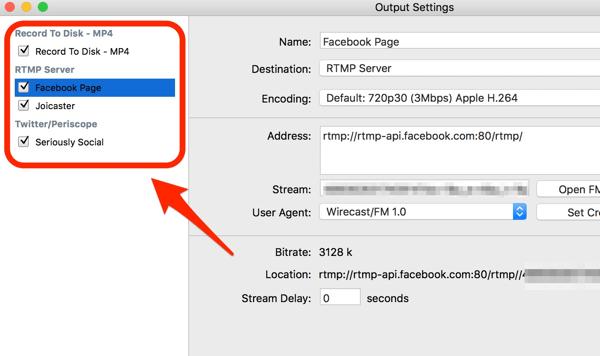 Facebook Live Tools: An Essential Checklist for Creators : Social