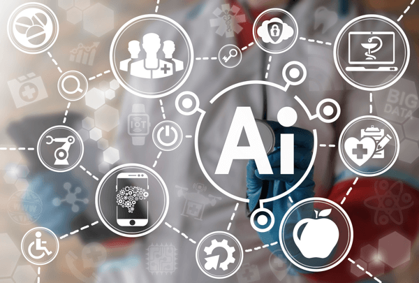 The ability to tap into artificial intelligence may make this generation of marketers valuable.