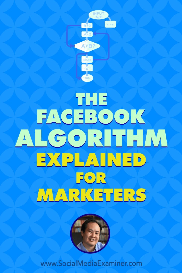 Learn how Facebook's algorithm prioritizes engagement and post content. Discover how to analyze Facebook engagement data to boost posts and manage ad costs.