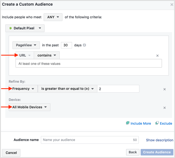 facebook how to get to ad manager