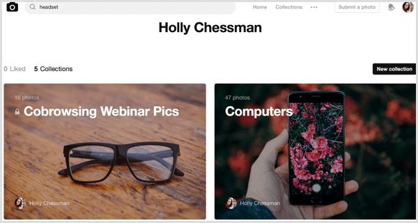 live blogging stock art example