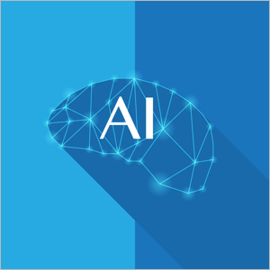 ai information filtering