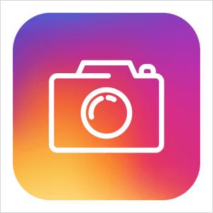 extracto de instagram