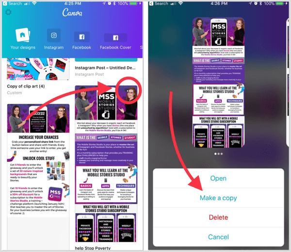 tc-canva-app-make-copy
