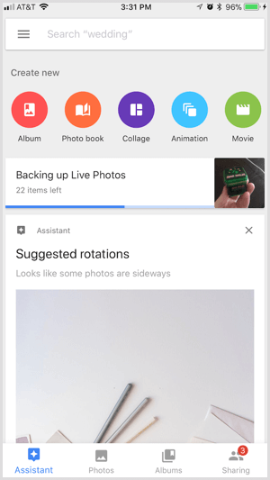 tc-google-photos-app-sync