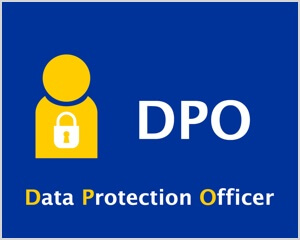 GDPR data protection office.
