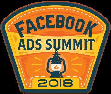 Facebook Ads Summit